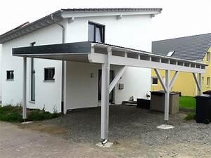 Holz Und Blech : terrassen berdachungen holz preise terrassendach holz preise ~ Frokenaadalensverden.com Haus und Dekorationen