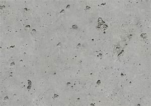 Betontapete Aus Echtem Beton : betontapete kollektion ~ Indierocktalk.com Haus und Dekorationen