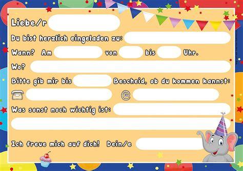 kindergeburtstag 12 jahre einladungskarten zum geburtstag einladungskarten zum geburtstag kinder einladung zum