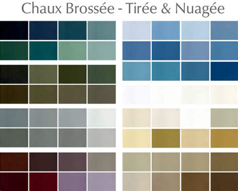 nuancier couleur peinture pour cuisine davaus couleur peinture tollens nuancier avec des