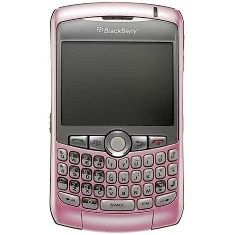 Wholesale Cell Phones, Wholesale Cellular Phone