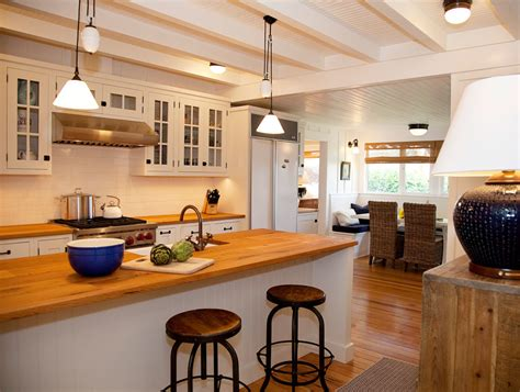 antique beige kitchen cabinets splashy copper tea kettle in kitchen traditional with 4074