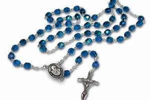 A Time To Re-learn The Rosary