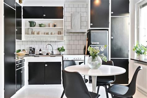 15 Charming Lshaped Kitchen Design Ideas