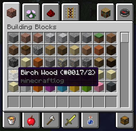 Go to minecraft, press t to open the chat. How To Get Rid Of Agents In Minecraft Ed / Minecraft Code Builder Introduces Programming To ...