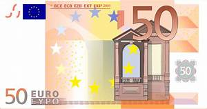 Neckermann Gutscheincode 50 Euro : entrer a breve in circolazione la nuova banconota da 50 euro serie europa stretto web ~ Orissabook.com Haus und Dekorationen