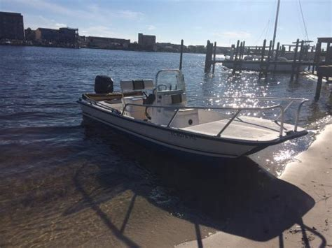 Fishing Boat Rentals Fort Walton Beach Fl by Real Marine Rentals Picture Of Rmr Watersports Fort
