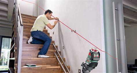 niveau laser bosch pll 360 test niveau laser ligne bosch pll 360 avis et conseils d achat
