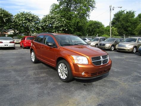 dodge caliber uncle joes cars trucks