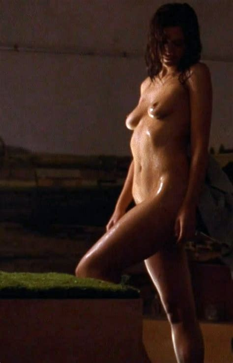 Nude Pics Maggie Siff Sex Porn Images My Hotz Pic
