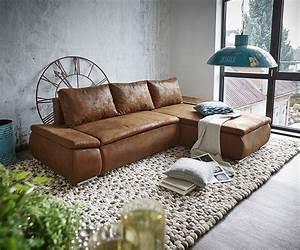 Die Besten 17 Ideen Zu Braunes Sofa Auf Pinterest