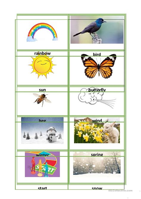 spring nursery rhymes thenurseries