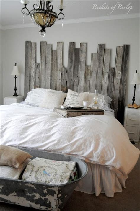 rustic chic bedroom purple decorating with white in a rustic shabby chic bedroom Rustic Chic Bedroom Purple