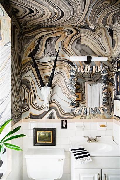 Bathroom Designs Interior Architectural Decorating Bath Digest