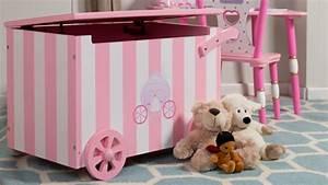 Babybett Zum Mitwachsen : babyzimmer einrichten tolle inspirationen bei westwing ~ Whattoseeinmadrid.com Haus und Dekorationen