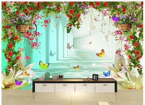 11859 photo studio wedding background wallpaper hd 3d photo wallpaper custom 3d murals wallpaper shaped
