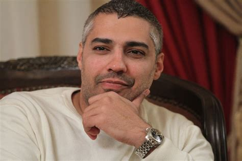 smooth homecoming  mohamed fahmy goar toronto star