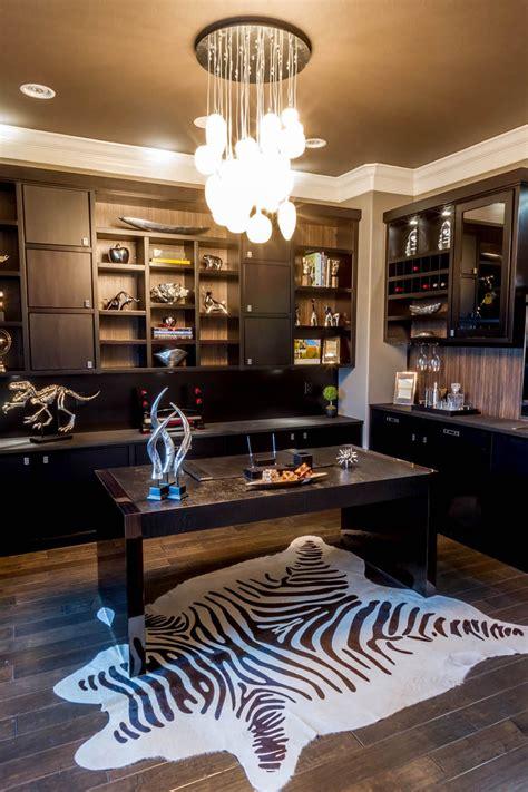 closet factory home office design