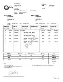 apple pages resume template for word sle invoice template sadamatsu hp
