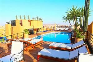 Voyage derniere minute pas cher vol billet sejour for Hotel pas cher a marrakech avec piscine 12 vacances pas cher avec carrefour voyages