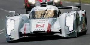 Le Mans Innovation : les 24 heures du mans laboratoire d 39 innovations grandeur nature ~ Medecine-chirurgie-esthetiques.com Avis de Voitures