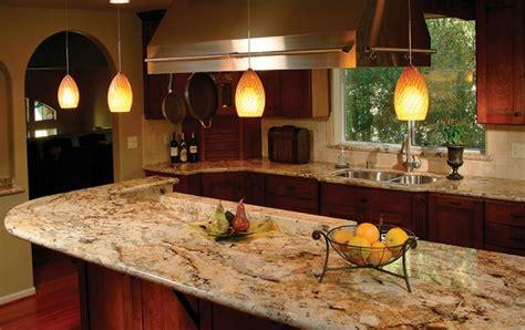 backsplash for kitchens 33 best countertop backsplash ideas images on 1421