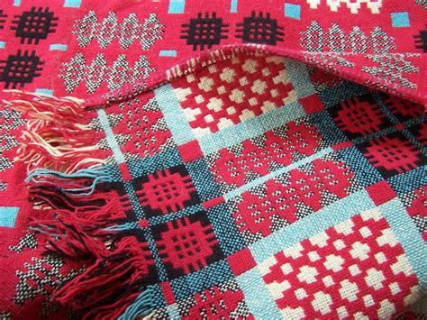 Sublime Natural Aran Yarn And Pattern
