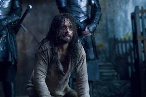 Underworld: Rise of the Lycans Full HD Wallpaper and ...