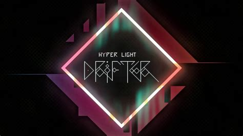Hyper Light Drifter Delayed Until 'Holiday Season' - IGN