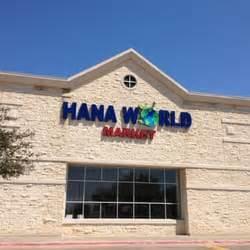 world market ls hana world market 317 photos 136 reviews grocery