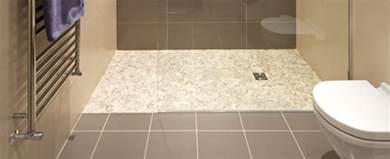 dusche design bodengleiche dusche design gispatcher