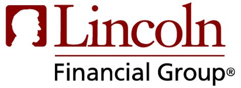 Lincoln Financial Group logo, free vector logos - Vector.me