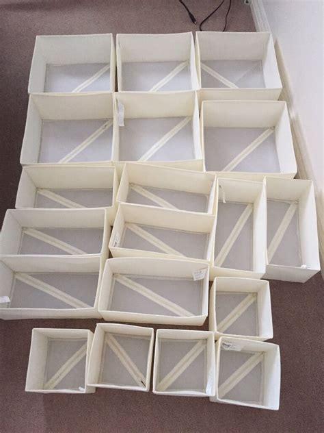 ikea storage drawer dividers inserts bedroom