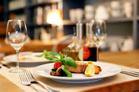 gourmet restaurant gutschein  berlin ab  schenken