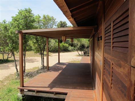 granit plan de travail cuisine prix villa construction bois avec mobiteck maison bois massif