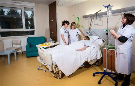 de chambre mortuaire soins palliatifs et équipe mobile centre hospitalier d
