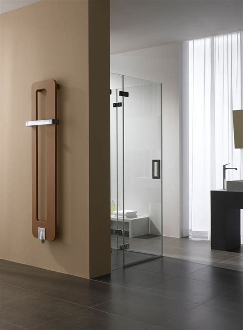 The 14 Best Images About Contemporary Bathroom Radiators