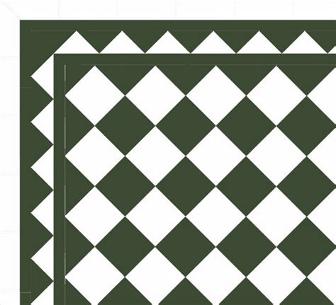 Fliesenfolie 15 X 15 by Granitklinker 15 X 15 Cm Gr 246 N Vit Schackrutigt Klinker