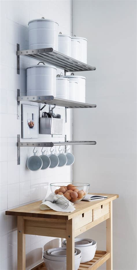 kitchen shelf organizer ideas 65 ingenious kitchen organization tips and storage ideas