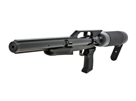 Airforce Talon Ss Pcp Air Rifle, Spin-loc Tank. Air Rifles