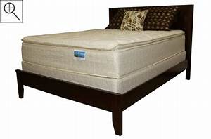 deluxe foam encased mattress on sale with free extended With cheap pillow top twin mattress
