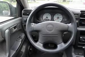 Buy Used 2002 Isuzu Rodeo Sport Hard Top Convertible 1