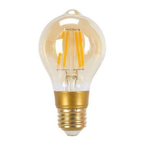 home depot edison lights vintage edison led light bulbs light bulbs lighting