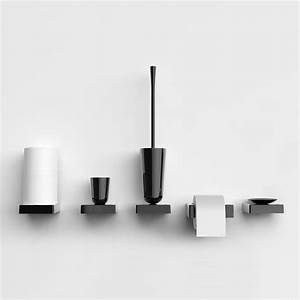 Minimalist, Bathroom, Accessories, Bathroom, Accessories, Collection