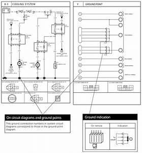 Current Sensing Relay Wiring Diagram