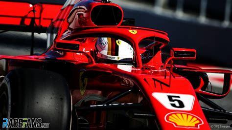 Ferrari F1 iPhone Wallpaper - Bing images