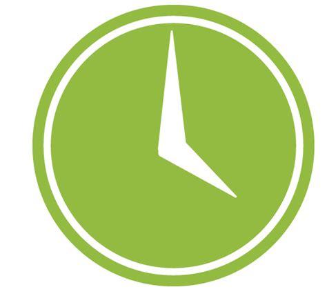 horaire du lundi au vendredi de 8 h 00 224 15 h 10 224 raison de 30 heures par semaines