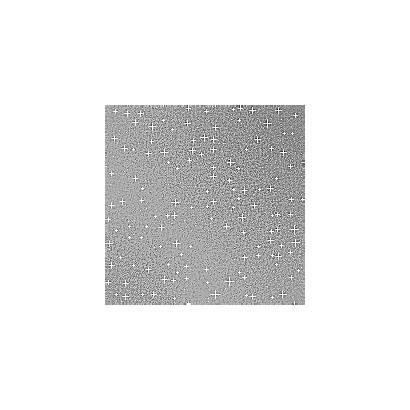 Glitter Silver Animated Giphy Salon Gifs Eyelash