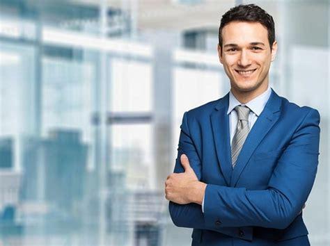 6 rakstura īpašības, kuras piemīt veiksmīgiem biznesmeņiem