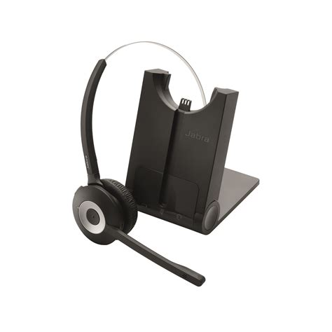 jabra phone headset jabra gn netcom rcm headsets